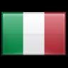 意大利大學