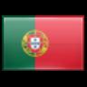 葡萄牙 19岁以下