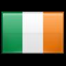 Rep Of Ireland U21