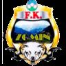 FK Zaamin