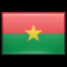 Burkina Faso U20