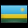 Rwanda U20