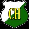 ChKS Chelmianka Chelm