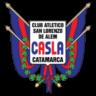 Сан Лорензо (Катамарка)