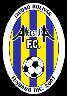 安格斯圖拉FC
