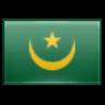 毛里塔尼亚 20岁以下