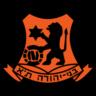 Bnei Yehuda Tel Aviv sub-19