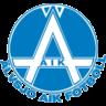 Alvsjo AIK - Feminino