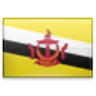Brunei U19