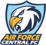 Airforce FC