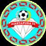 马塔普拉FC