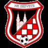 NK Sesvete Sub19