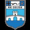 NK Osijek sub-19
