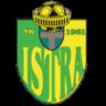 Istra 1961 U19