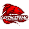 Chachoengsao
