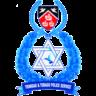 Police FC (Trinidad & Tobago)