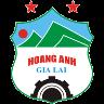 Hoang Anh Gia Lai U21