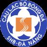 Da Nang Sub21