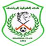 El Sharkia SC