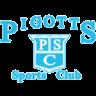 Pigotts Bullets FC