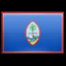 Guam femminile