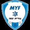 Maccabi Yavne Shimon U19