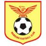 Nam Dinh FC II