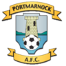 Portmarnock AFC