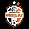 Universitatea Galati Women