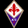 Fiorentina - Feminino