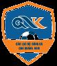 QNK Quang Nam FC U19