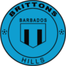 Brittons Hill