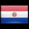 Paraguay femminile