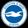 Brighton & Hove Albion - Feminino