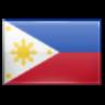 Filippine U22