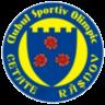 ACS Olimpic Cetate Rasnov