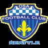 OSA FC