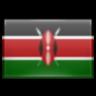 Kenya U20