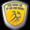 Ho Chi Minh II damer