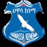 Hawassa City FC