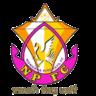 Nong Bua Pitchaya
