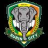 Surin City FC