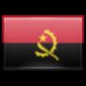 Angola U20