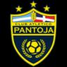 Atletico Pantoja