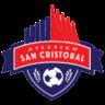 Atletico San Cristobal