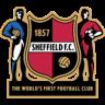 Sheffield FC Women