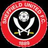 Sheff Utd U23
