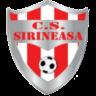 Acs Sirineasa
