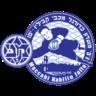 Maccabi Kabilio Jaffa U19