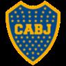 FC Boca Juniors Gibraltar